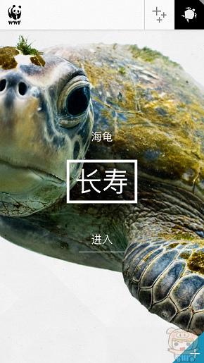 nEO_IMG_WWF_5067.jpg