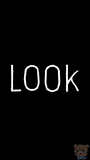 nEO_IMG_Lost tracks_2168.jpg