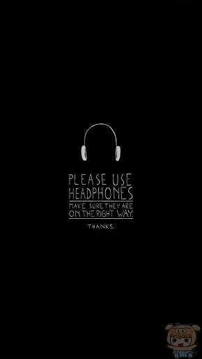 nEO_IMG_Lost tracks_4365.jpg