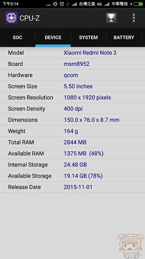 nEO_IMG_Screenshot_2016-05-06-14-14-01_com.cpuid.cpu_z.jpg