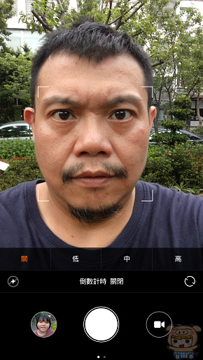 nEO_IMG_Screenshot_2016-05-07-16-00-41_com.android.camera.jpg