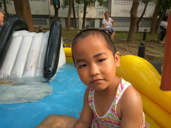 nEO_IMG_IMG_20160508_151148.jpg