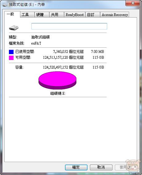 nEO_IMG_2016-05-12_100040.jpg