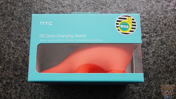 nEO_IMG_DSC02642.jpg