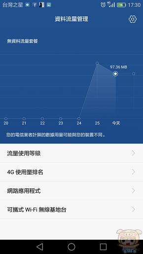 nEO_IMG_Screenshot_2016-05-26-17-30-51.jpg