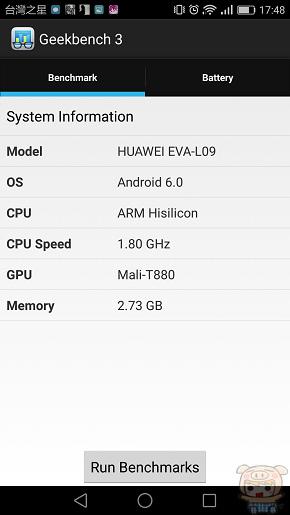 nEO_IMG_Screenshot_2016-05-26-17-48-46.jpg
