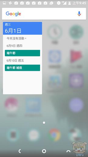 nEO_IMG_Screenshot_20160601-094600.jpg
