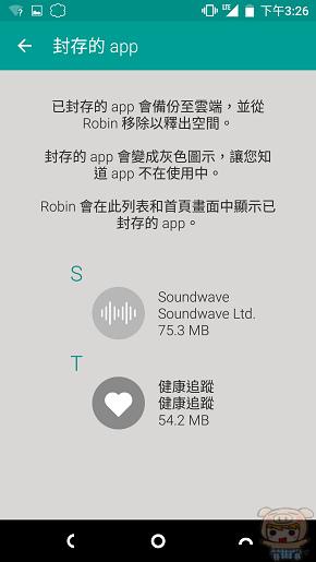 nEO_IMG_Screenshot_20160531-152638.jpg