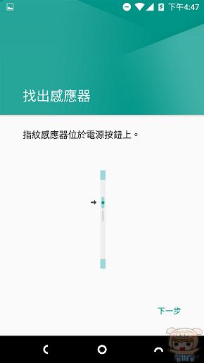nEO_IMG_Screenshot_20160601-164749.jpg