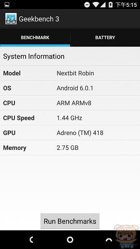 nEO_IMG_Screenshot_20160601-171503.jpg