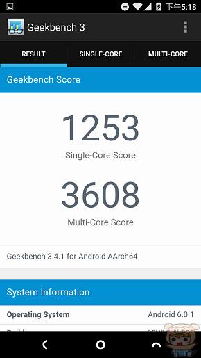 nEO_IMG_Screenshot_20160601-171857.jpg