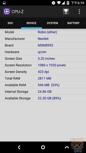 nEO_IMG_Screenshot_20160601-171917.jpg