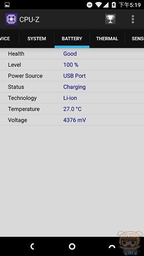 nEO_IMG_Screenshot_20160601-171922.jpg