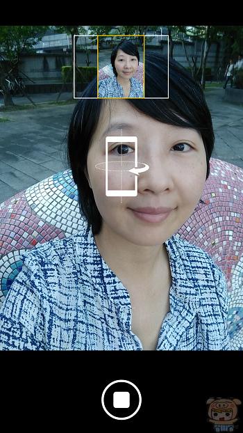 nEO_IMG_Screenshot_2016-06-22-08-00-05-02.jpg
