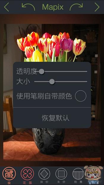 nEO_IMG_語言_8.jpg