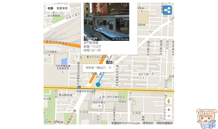 nEO_IMG_地圖.jpg