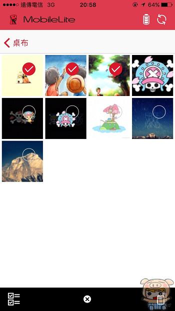 nEO_IMG_金士頓WIFI分享器_10.jpg