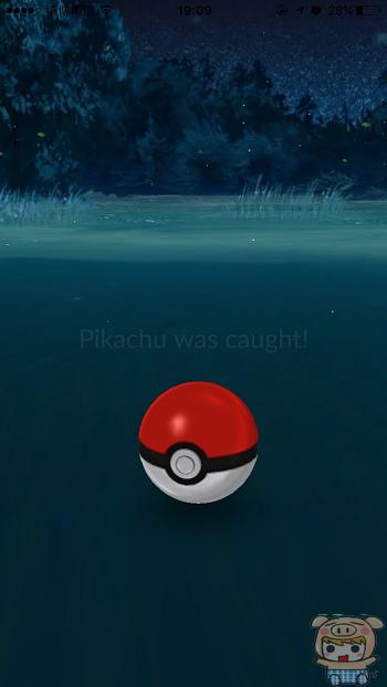 nEO_IMG_Pokemon go 開始_4.jpg