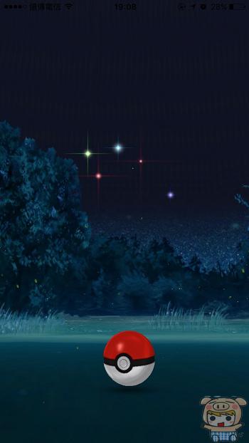 nEO_IMG_Pokemon go 開始_3.jpg