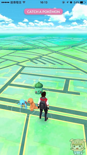 nEO_IMG_Pokemon go 開始_13.jpg