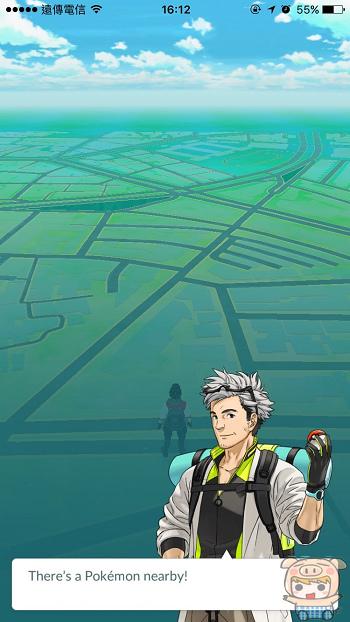 nEO_IMG_Pokemon go 開始_15.jpg