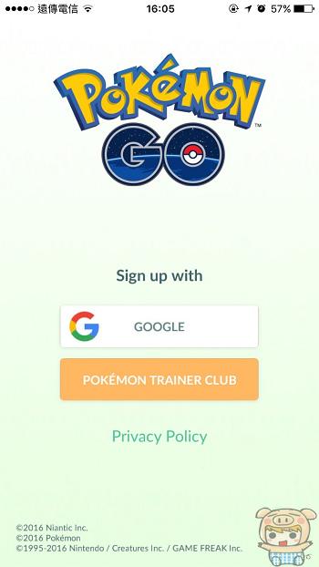 nEO_IMG_Pokemon go 開始_21.jpg
