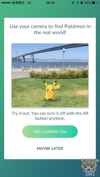 nEO_IMG_Pokemon go 開始_2578 (2).jpg
