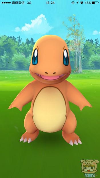 nEO_IMG_Pokemon go 開始_2578 (1).jpg