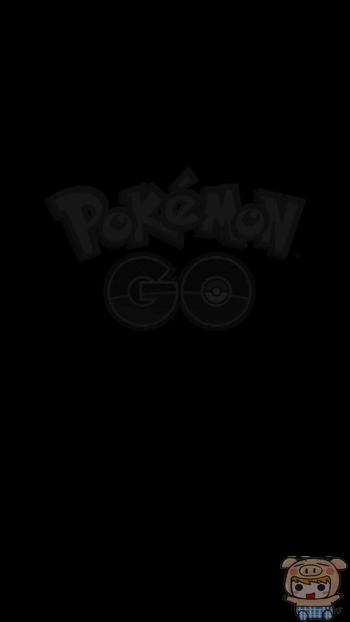 nEO_IMG_Pokemon GO 省電_4.jpg