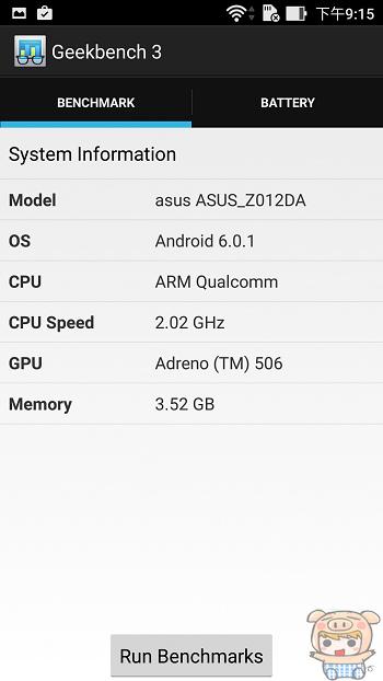nEO_IMG_Screenshot_20160728-211547.jpg