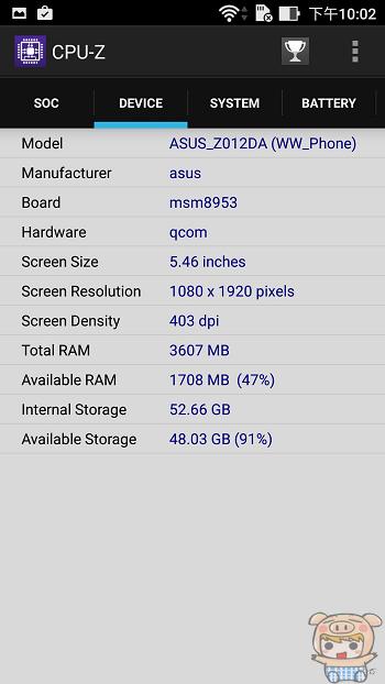 nEO_IMG_Screenshot_20160728-220253.jpg