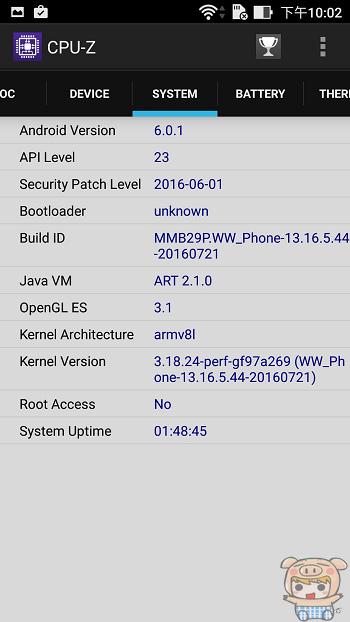 nEO_IMG_Screenshot_20160728-220255.jpg