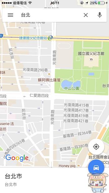 nEO_IMG_Map2_3.jpg