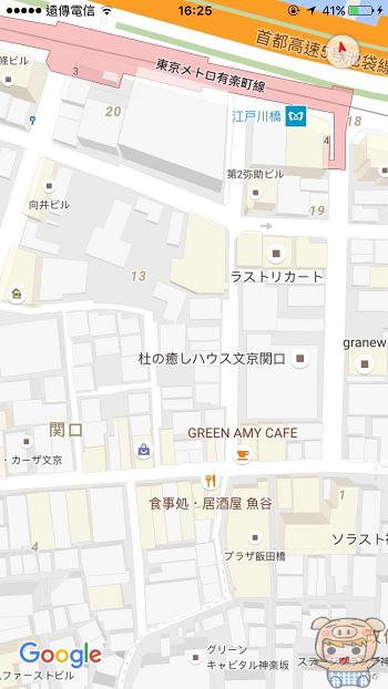 nEO_IMG_Map2_8.jpg