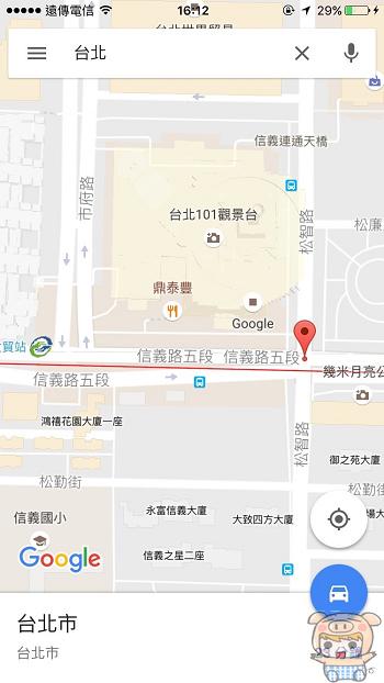 nEO_IMG_Map2_4.jpg