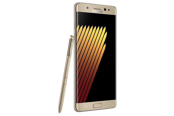 nEO_IMG_Samsung Galaxy Note7流光金_03.jpg
