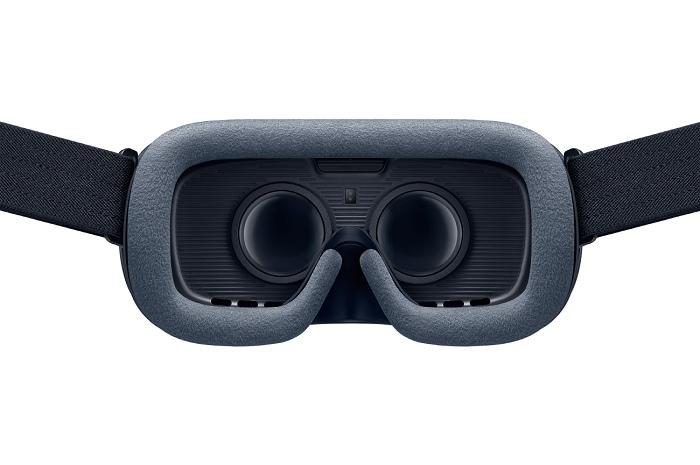 nEO_IMG_Gear VR_01.jpg