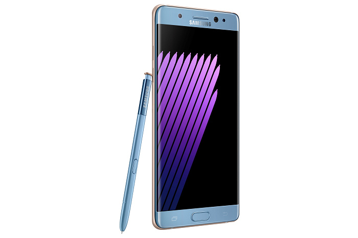 nEO_IMG_Samsung Galaxy Note7珊瑚藍_03.jpg