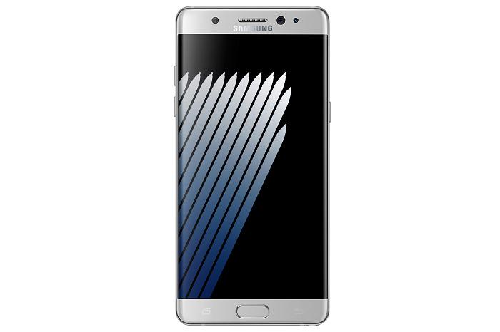 nEO_IMG_Samsung Galaxy Note7極地銀_01.jpg