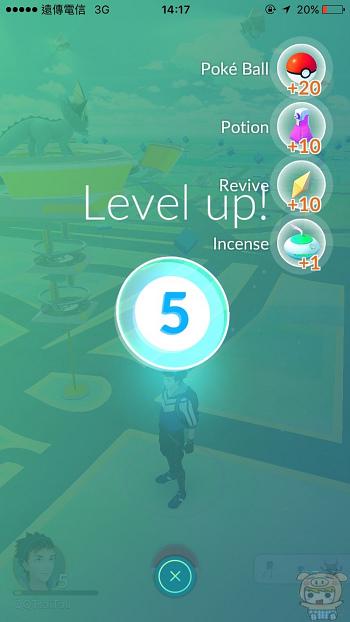 nEO_IMG_Pokemon go_4820.jpg