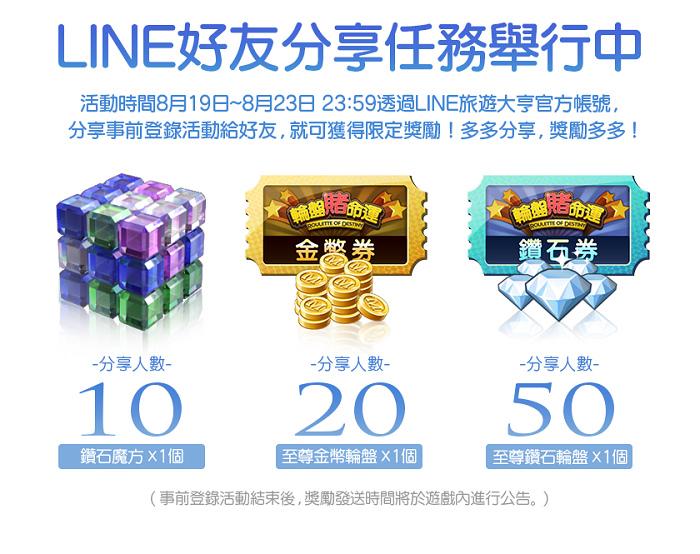 nEO_IMG_【圖五】完成LINE好友分享任務,就可獲得限定獎勵.jpg
