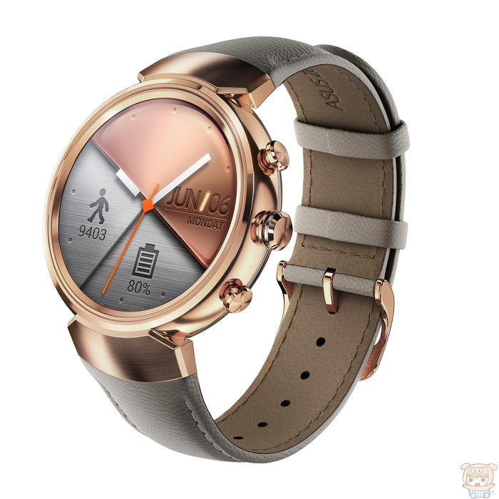 nEO_IMG_ZenWatch 3_Rose gold with leather_WI503Q.jpg