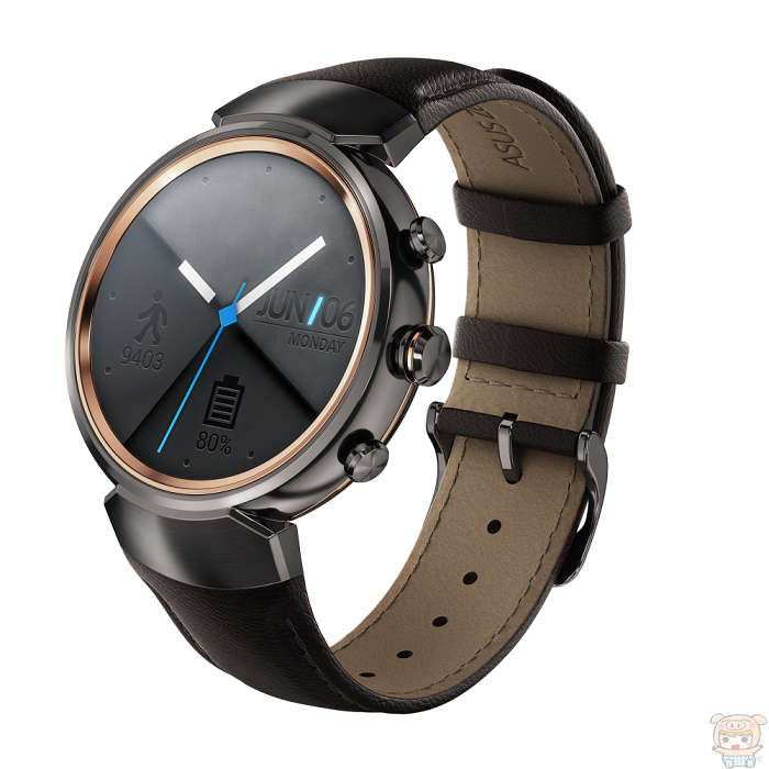 nEO_IMG_ZenWatch 3_gunmetal with leather_WI503Q.jpg