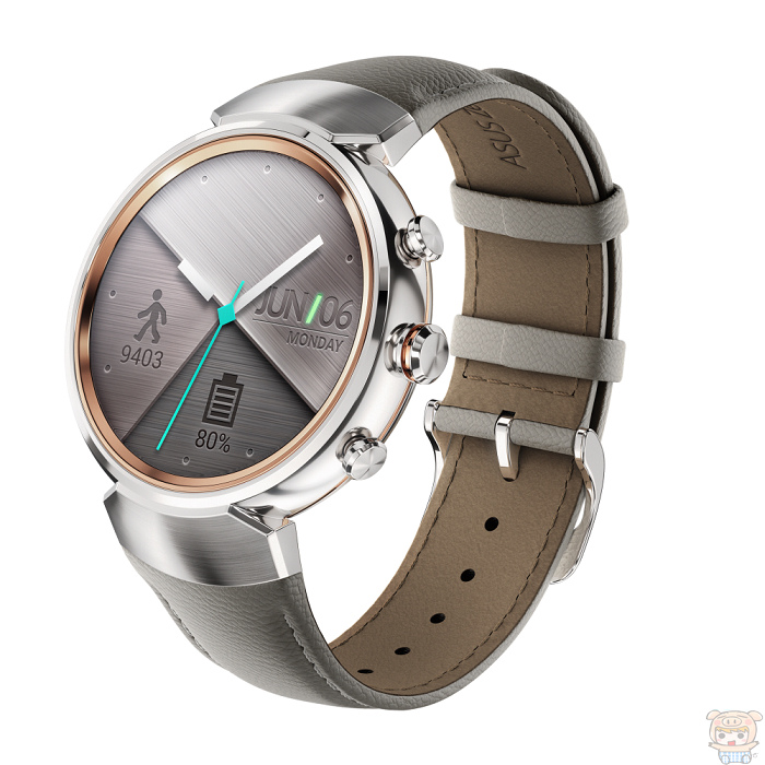 nEO_IMG_ZenWatch 3_Silver with leather_WI503Q.jpg