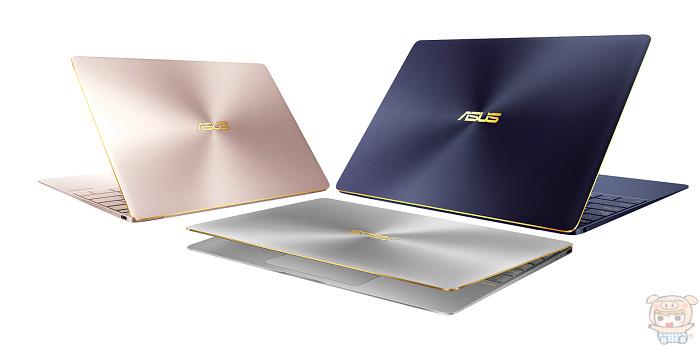 nEO_IMG_ASUS ZenBook 3.jpg
