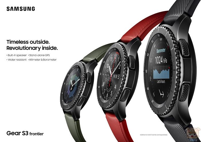 nEO_IMG_Gear S3 Frontier (4).jpg