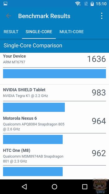 nEO_IMG_Screenshot_20160904-151031.jpg