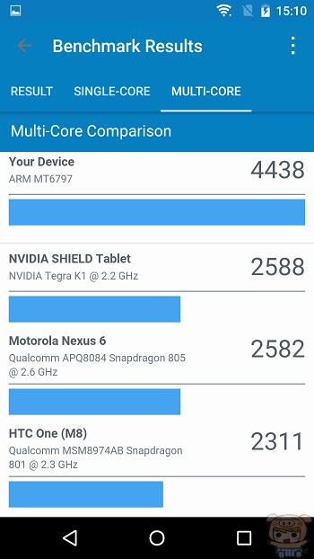 nEO_IMG_Screenshot_20160904-151035.jpg