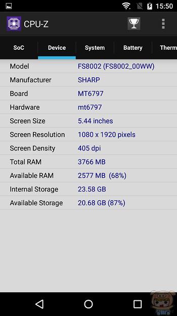 nEO_IMG_Screenshot_20160904-155047.jpg