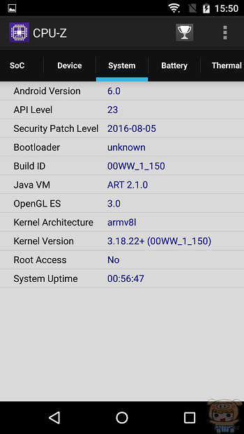 nEO_IMG_Screenshot_20160904-155051.jpg